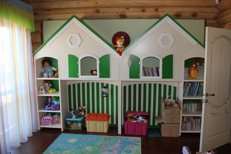 мебель на заказ детская мебель в иваново