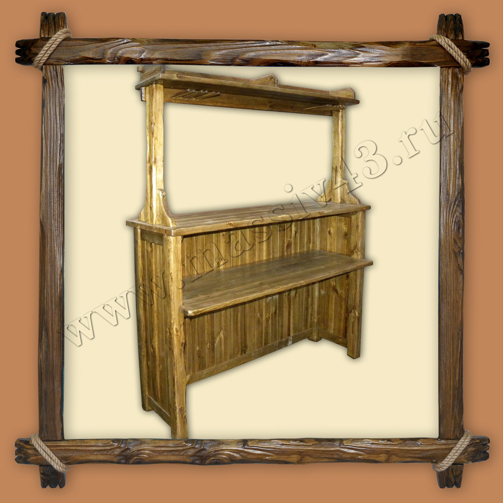 кресло-кровать с механизмом аккордеон в санкт-петербурге